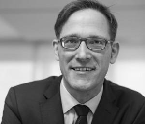 Kontakt zu Rechtsanwalt Dr. Hauke Rinsdorf - Dr-Hauke-Rinsdorf-EIB8285-quadrat