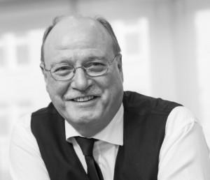 Heiko Kreutzfeldt - Fachanwalt für Arbeitsrecht in Hamburg