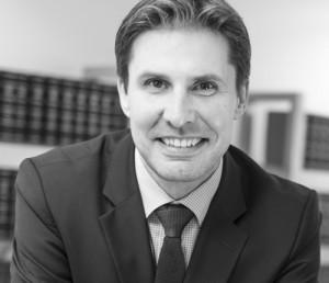Dr. Michael Kiedrowski - Fachanwalt für Arbeitsrecht in Hamburg